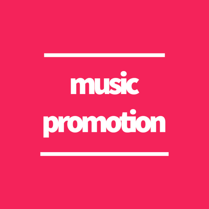 promote your music to 200 USA Music Directors or Stations