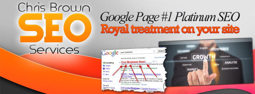 1500+ TOTAL ORDERS - I will Skyrocket your Website to Google Page ONE,  6 Keywords Guarantee, (Monthly Plan)