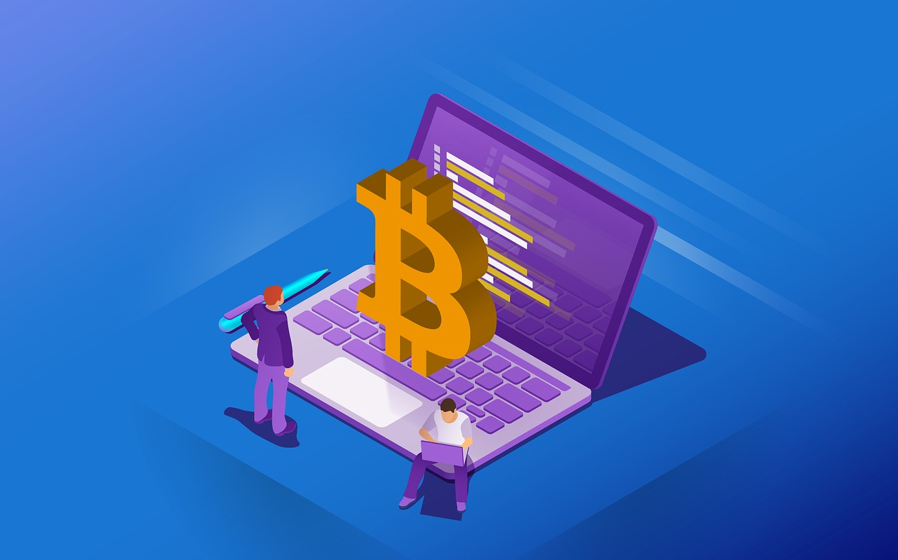 Cryptocurrency Marketing By Social Media Influencer