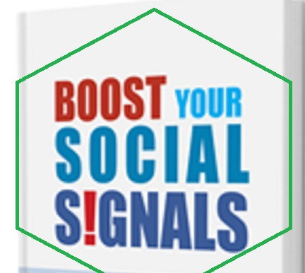 4-500-PR9-PR10-Social-signals-only