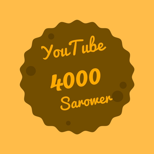 Add 1000+  HR Vie.ws or 100 You_Tube Lik.es  or Subc Fast