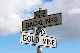 do SEO linkwheel pyramid backlink to website blog or youtube to rank on google