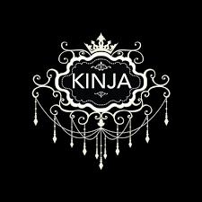 Guest post on KINJA DA 80 with backlinks