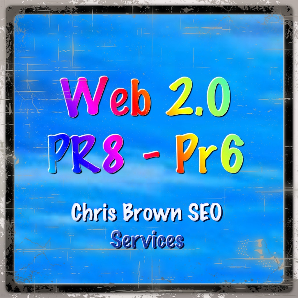 SEO Linkwheel Submit your Article MANUALLY to 6 web 2 0 site PR6 to PR8+4.000+ Blog Comments