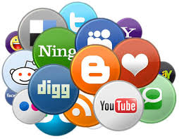 Will manually bookmark your site to top 25 social bookmarking sites only
