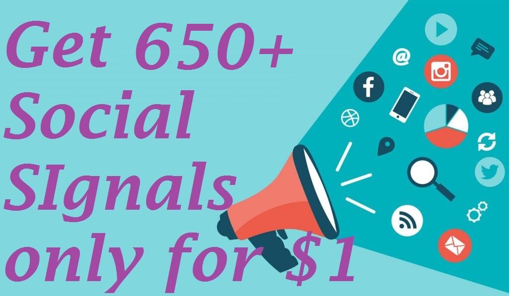 4000-High-Quality-Social-Signals