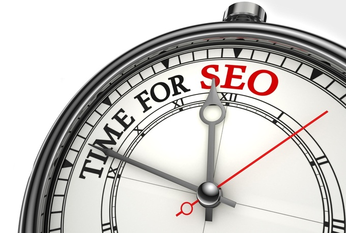 1st Page Google 1 Full YEAR Custom SEO Website Package. Get rank,  backlinks,  authority and sales
