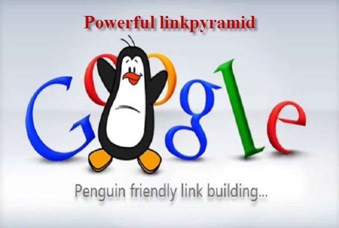 Generate SEO Link wheel using PR8 sites only