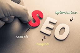 Skyrocket V2 - Backlinks For Higher Search Engine Rankings-Latest updates-2020