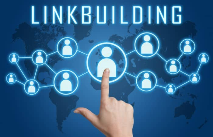 1000 Backlink Sources for Your Link Building Campaign in 2020