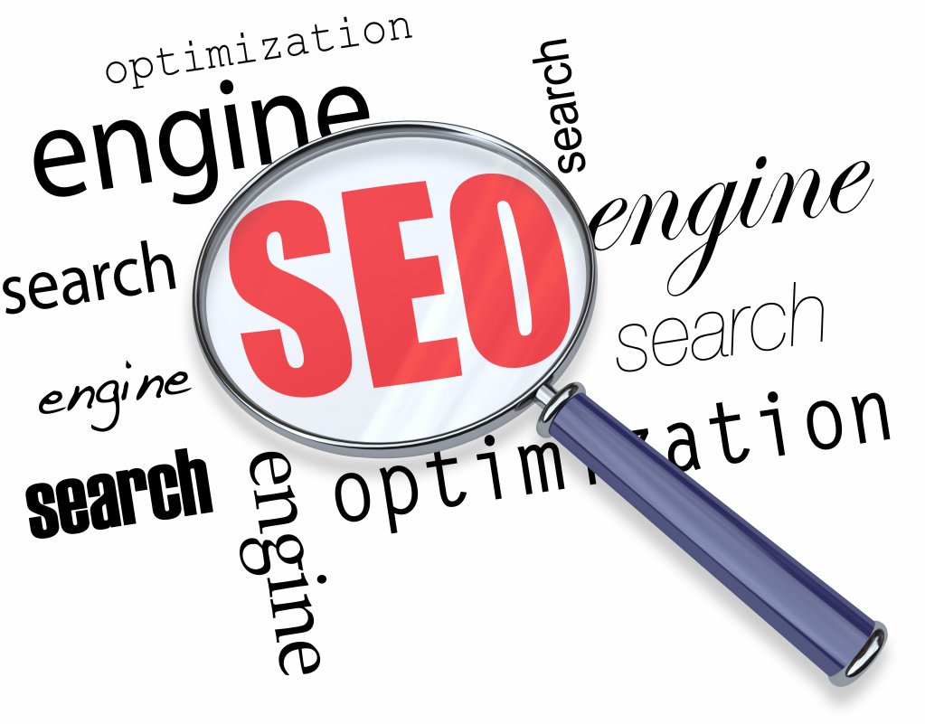 Google Friendly White Hat SEO Service High Authority Link Building Video Marketing Package