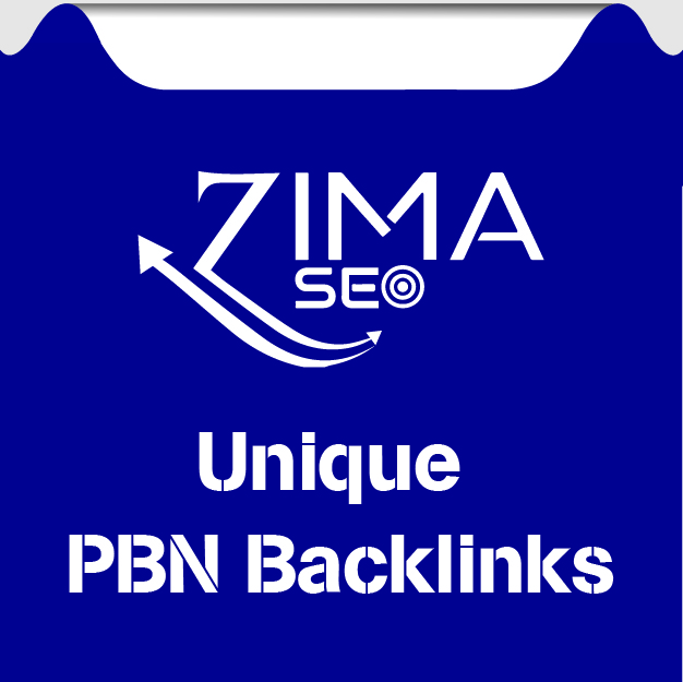 Get 5 Manual PBN posts From DA, PA,30+  TF, CF 15+ Dofollow Homepage Backlink