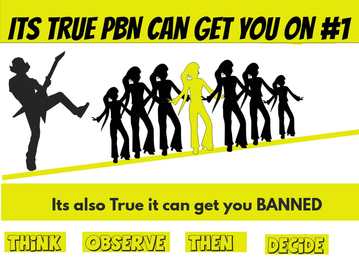 Get 7 PBN HomePage DA 71 High TF CF SEO Backlinks