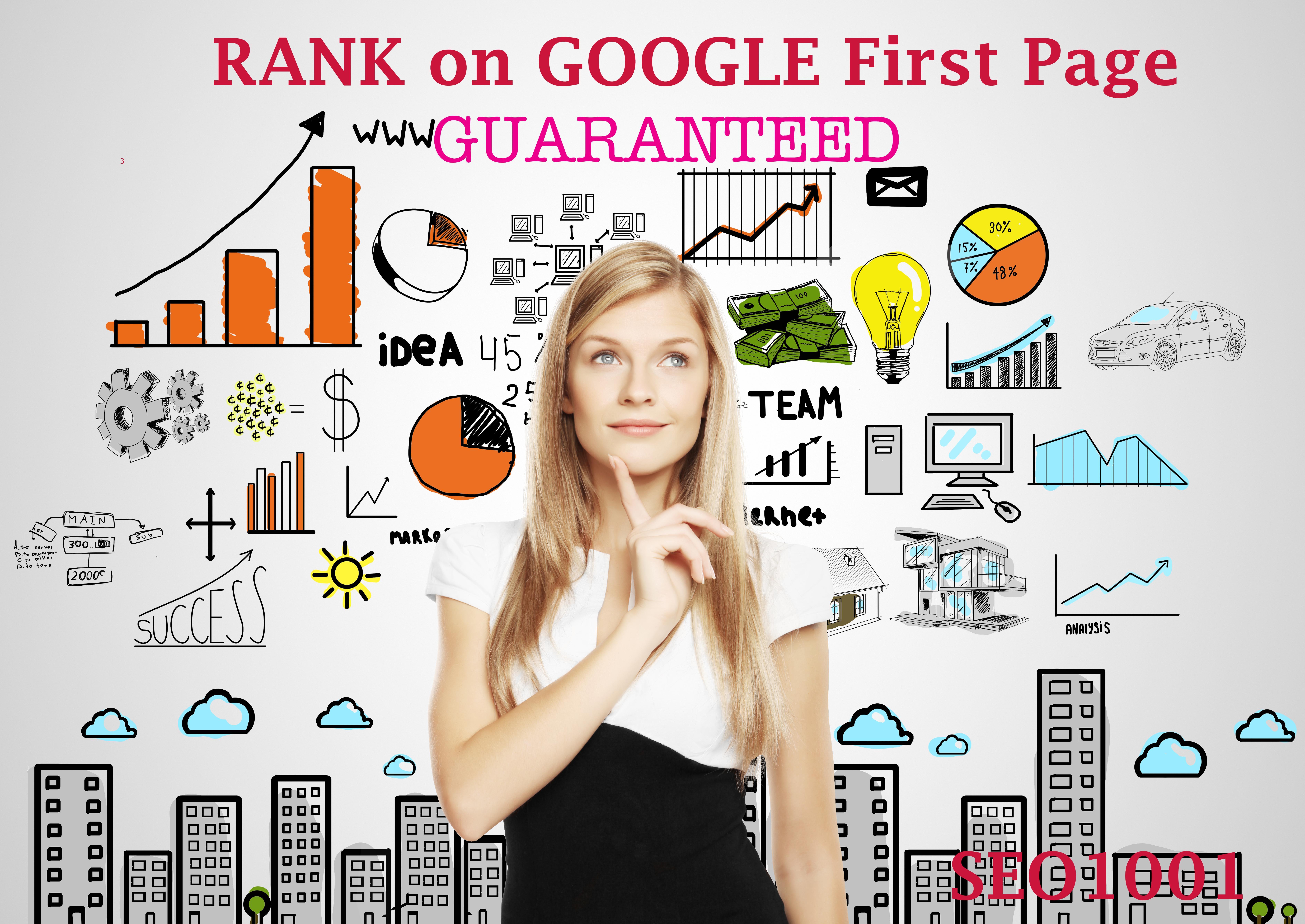 POWERFUL-RANK-on-Google-First-Page-GUARANTEED