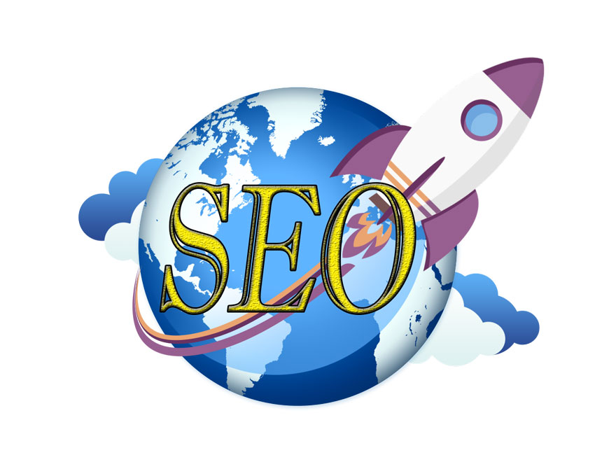 2020 SEO BOOM Rank Google First Page with Our Powerful Manual SEO SERP Magnet Backlink and PBN Post