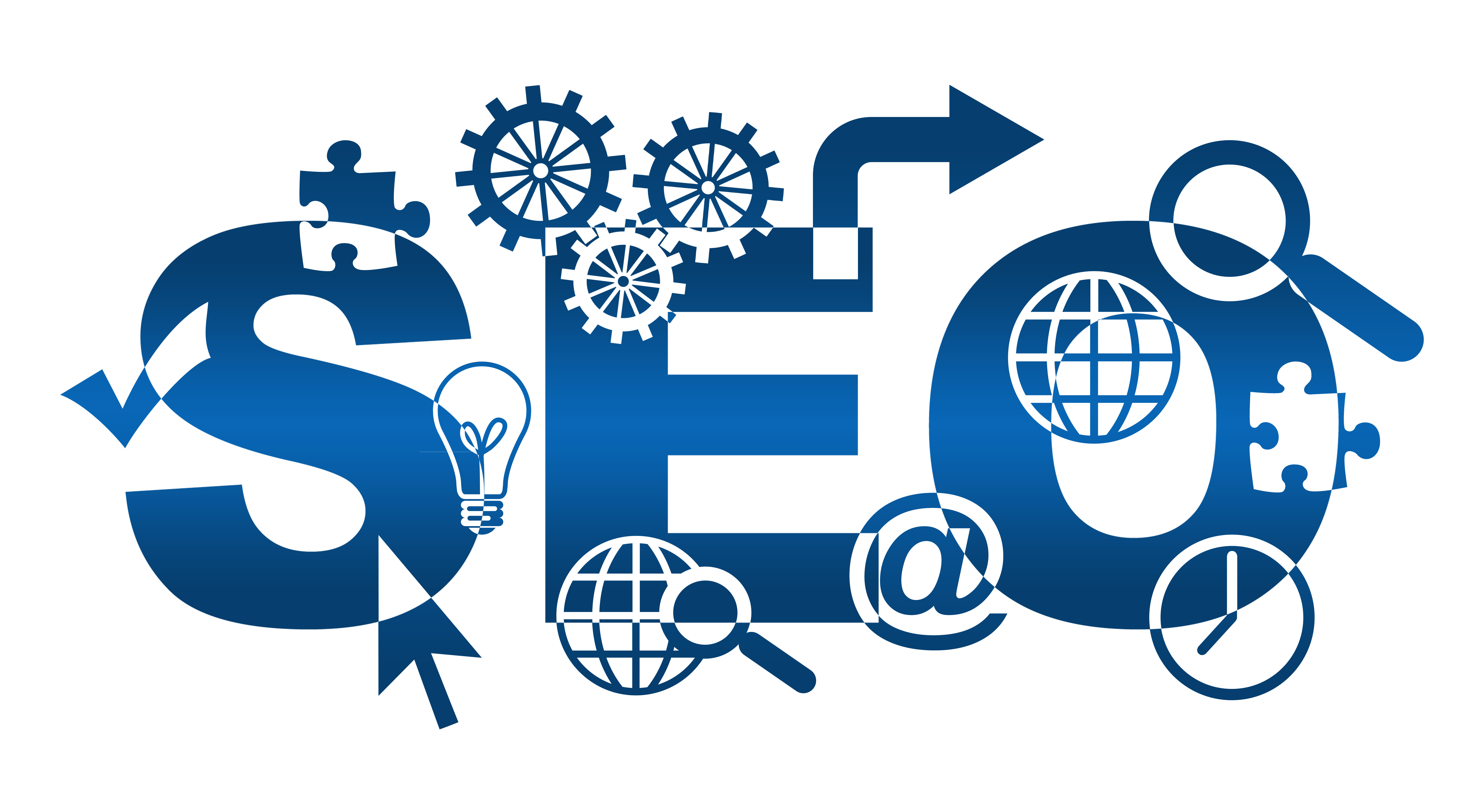 Do SEO for your website, A to Z SEO Backlinks, Unique service on Seocheckout