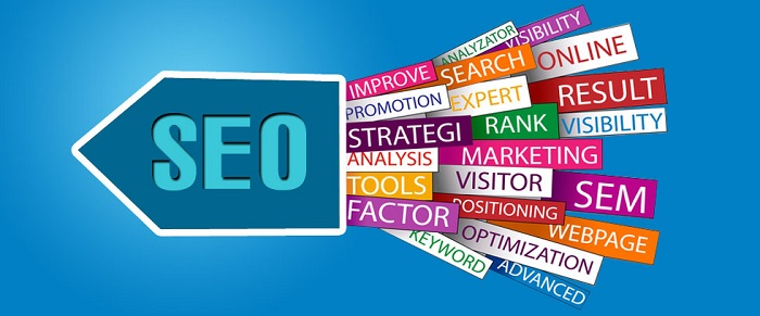 Bring Sales - Top First Page of Google With Our Professional High Quality SEO Service
