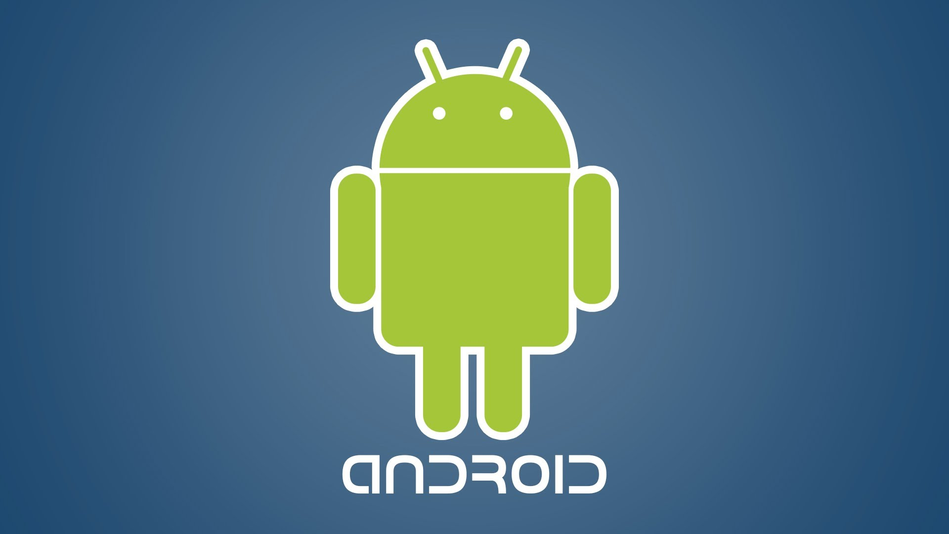 i will create an android app for your website