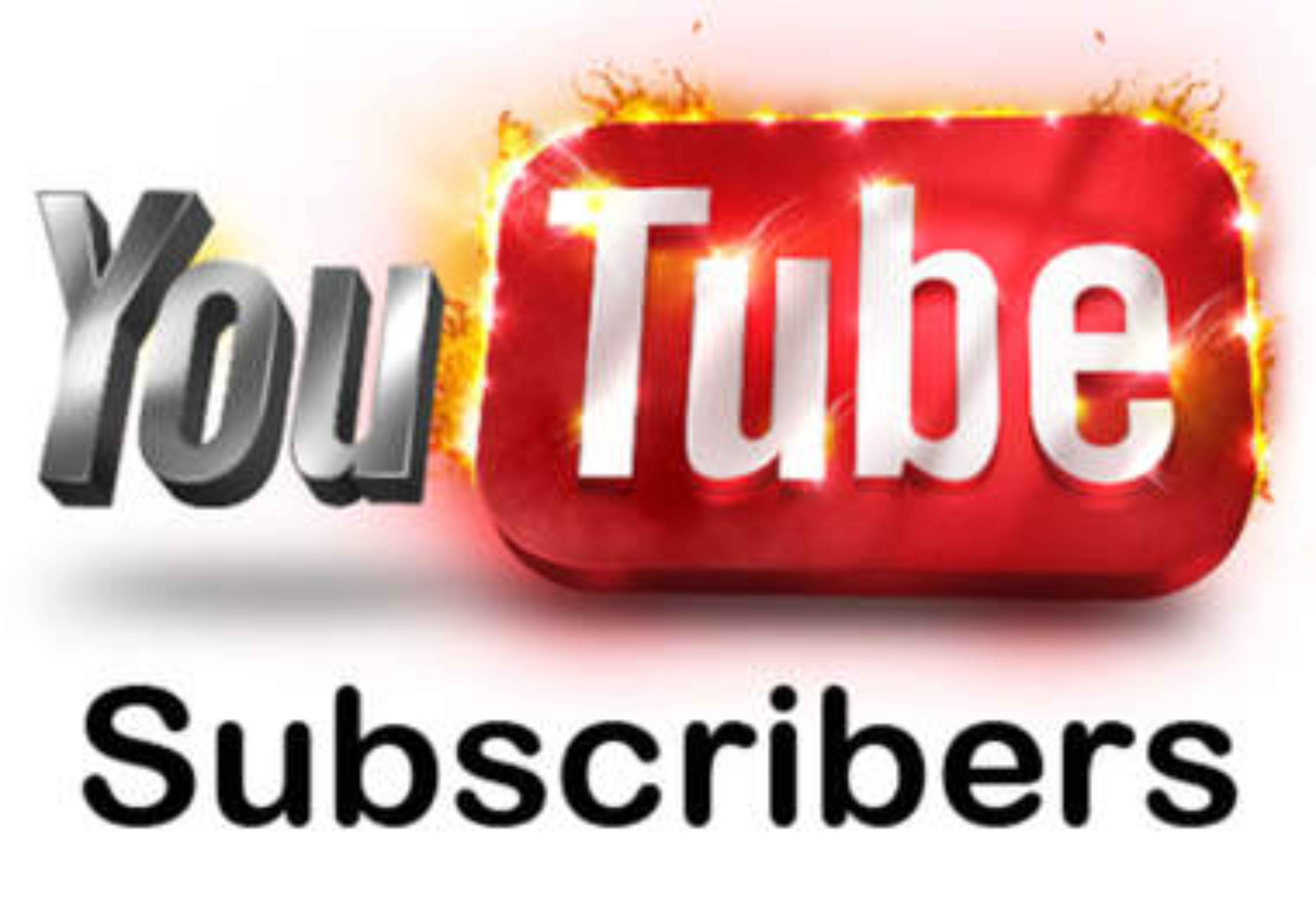 Get High Quality 1000 YouTube Video view