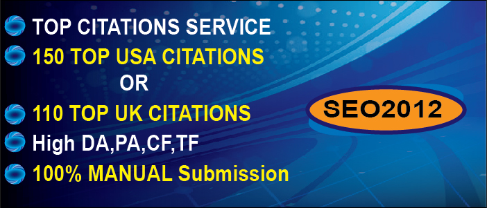 Submit-your-business-details-on-the-175-TOP-USA-CITATION-SITES