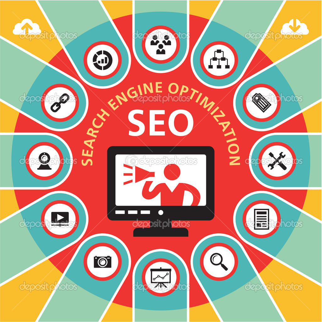 Be No. 1 On Google With Our All In One Seo Package