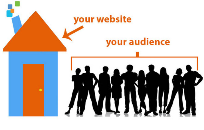 Provide you 5000+ usa targeted website traffic