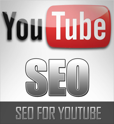 All-in-One YouTube Video Ranker Service 2016 SEO Friendly