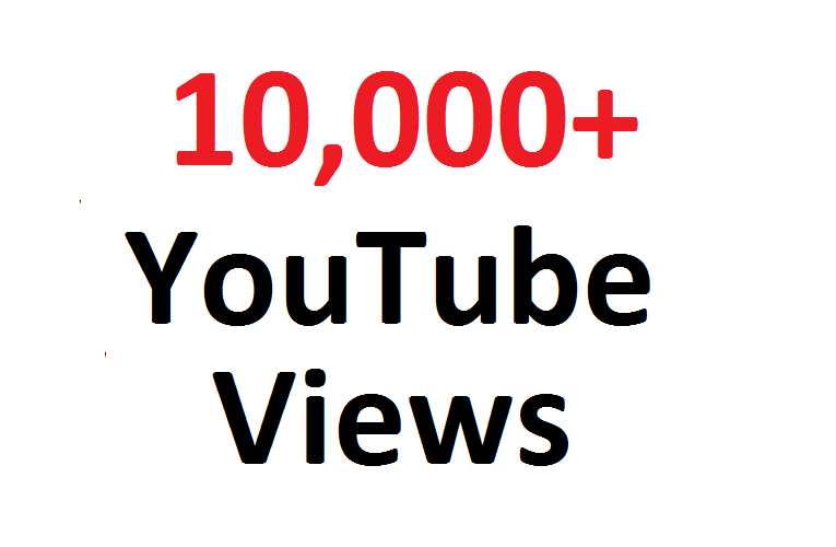 Get 15,000+ Normal Retention Yotube Views Cheap
