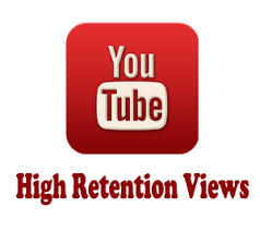 Get 5000+ Non-drop Yotube Views Cheap