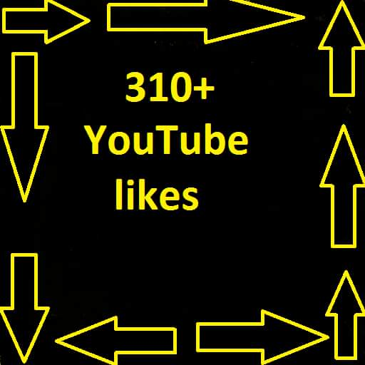 Give your add 7500- 8000+ Youtube view OR 350+ Youtube likes 12-24 hours delivery for low price