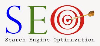 Provide you 10 high Quality PR Link Buliding Service