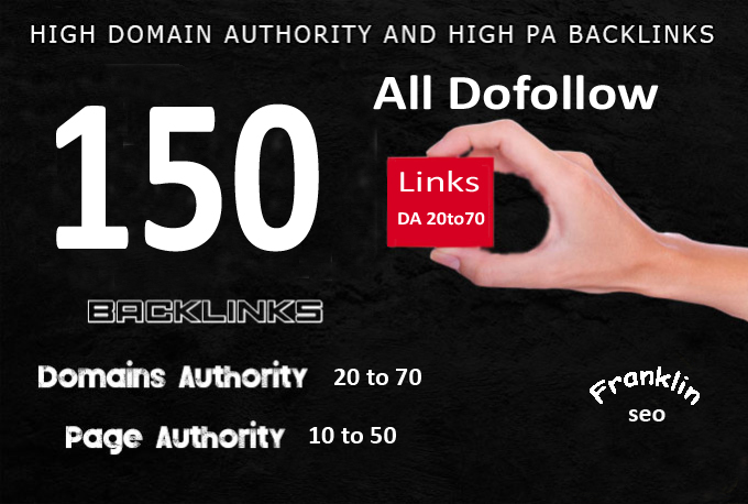 140-High-Authority-blog-comments-backlinks