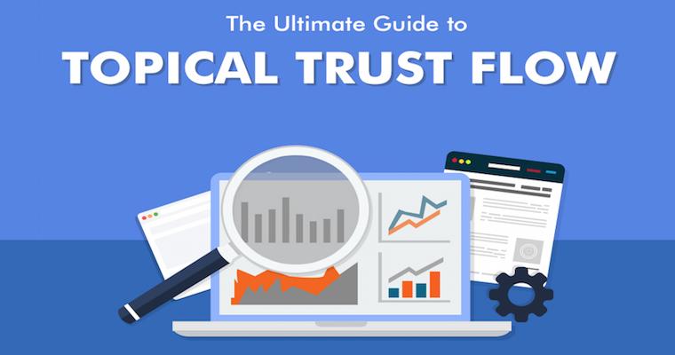 sumbit 55 high trust flow and citation flow blog comments