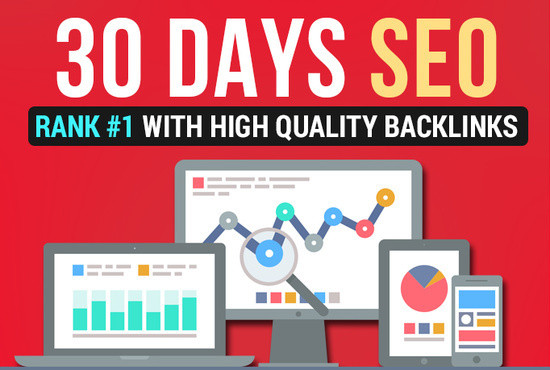 On page SEO,  Off page SEO,  Guest posting,  Social book marks