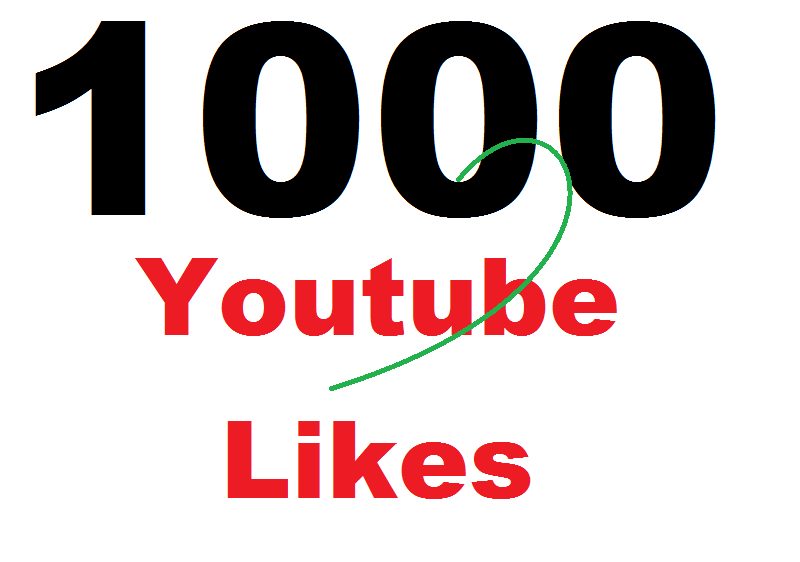 Real and non drop 10000 Views with money back guarantee
