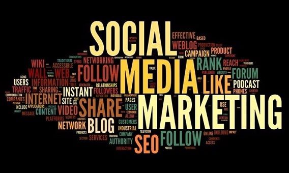 30 day long social media campaign to generate 1000 high quality drip fed social signals per month