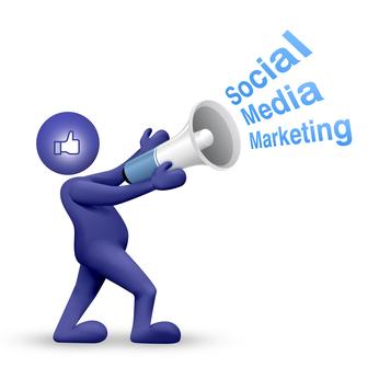 1000+ Organic followers for social media's