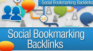 25 High Quality Dofollow Backlinks For Your Website Or Youtube Video From DA50+ Google Friendly Websites