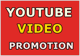 Buy 50+ YouTube Subscribers from USA, France And English