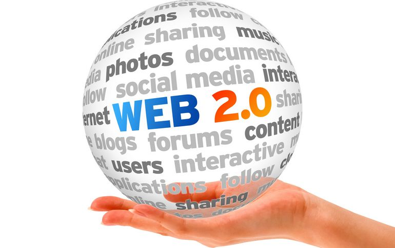 Land on Google 1st page with Create Manually 50 Web2.0 Blog and 4500 2nd Tire Contextual Backlinks
