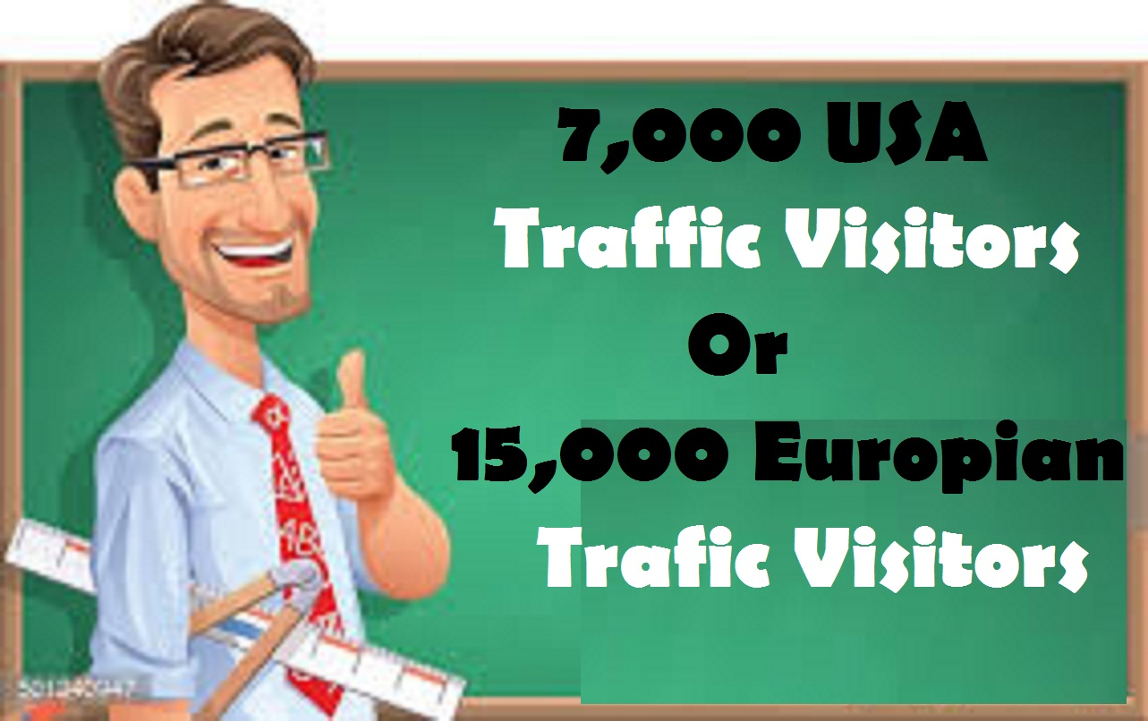 Provide-50-000-USA-Or-UK-Targated-web-traffic-in-your-web
