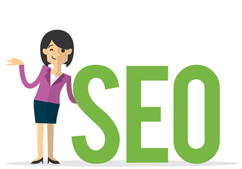 I will create 20 Authority Web2 Blog with image, Manual SEO Backlink