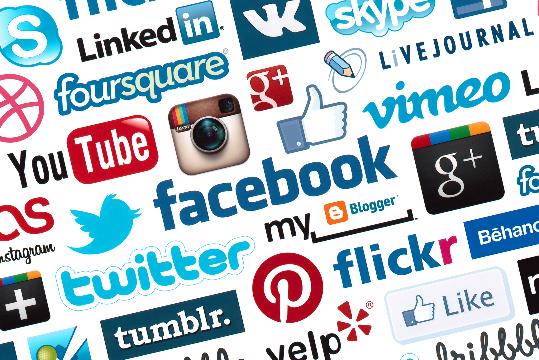 I will Add Your Website or Blog 20 High Authority Social Bookmarking Sites