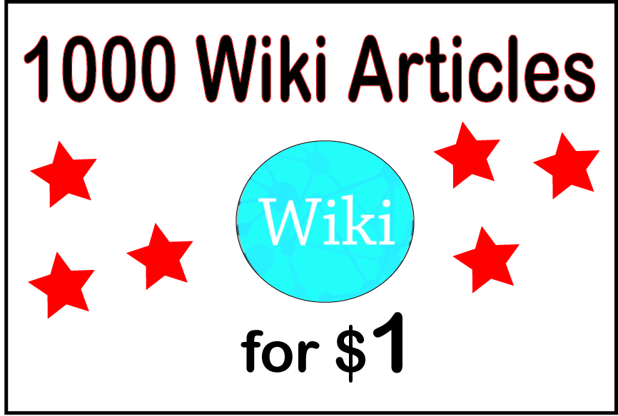 create over HQ PR 1000 Contextual Wiki backlinks