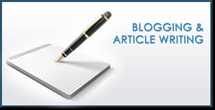 i can write an SEO optimized article of 1000 words