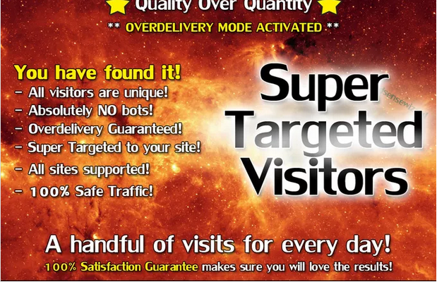 15,000 KEYWORD TARGETED,ORGANIC Traffic from USA