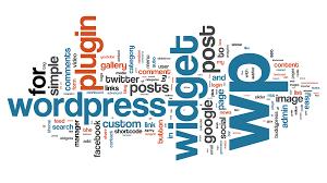 Web Design by WordPress