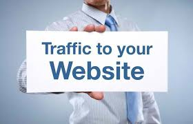 15,000 Worldwide Or 3,000 Targated web traffic in your web