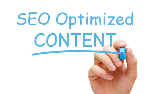 Custom High Quality English Written Content Writing Service for SEOValley (5 x 500 word articles)
