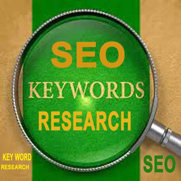 Helpful and ideal key word research only for you.